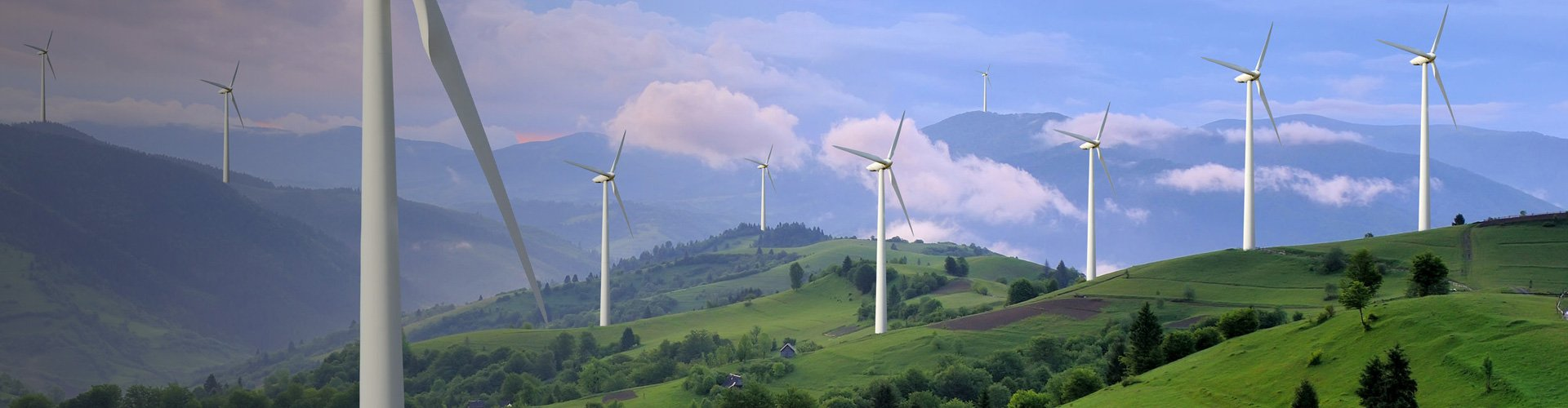 wind-parks-RESinvestments-01